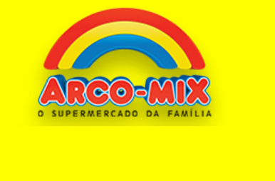 EMPREGOS ARCO-MIX SUPERMERCADO