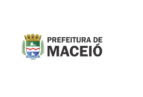 PORTAL DO SERVIDOR DE MACEIÓ